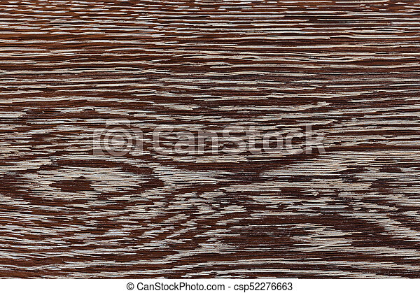Old wood background. - csp52276663