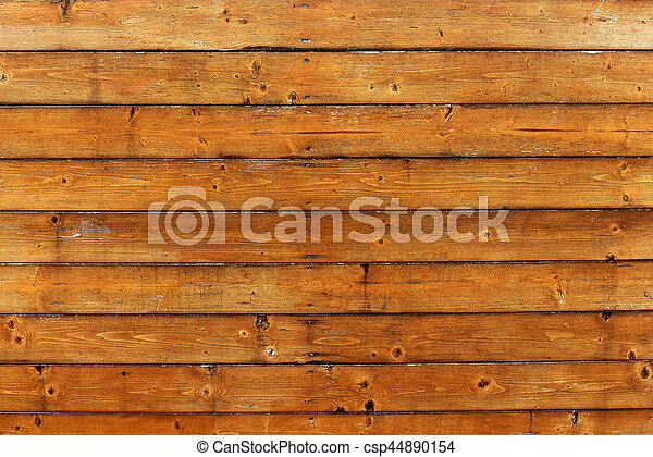 Old wood background - csp44890154