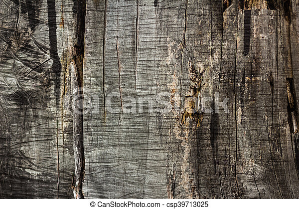 old wood background - csp39713025