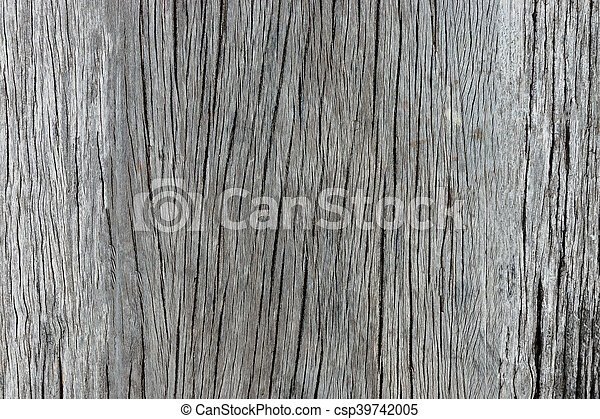 Old wood background - csp39742005