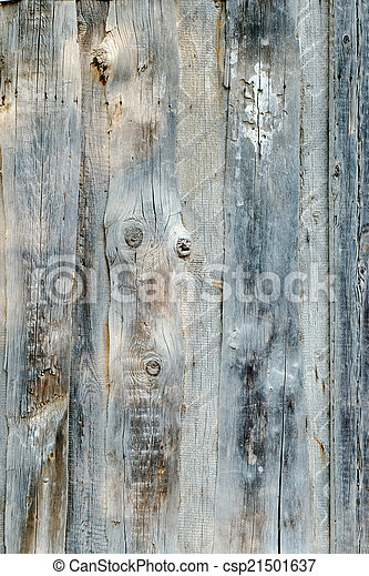old wood background - csp21501637