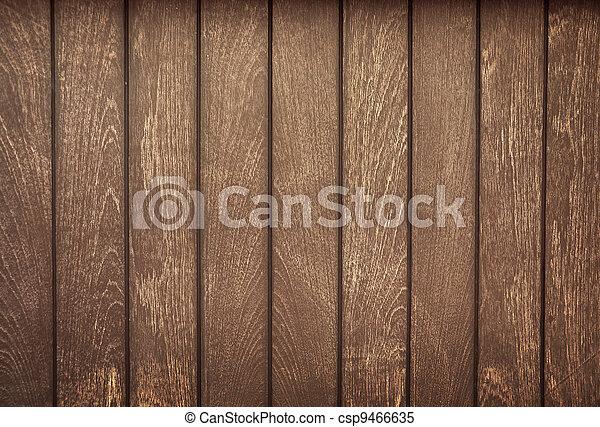 old wood plank - csp9466635