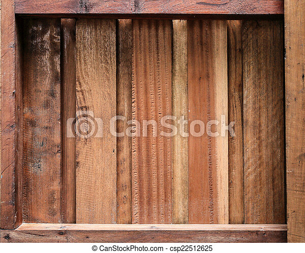 old wood shelves background rh canstockphoto com old wooden shelves for sale old wood shelves