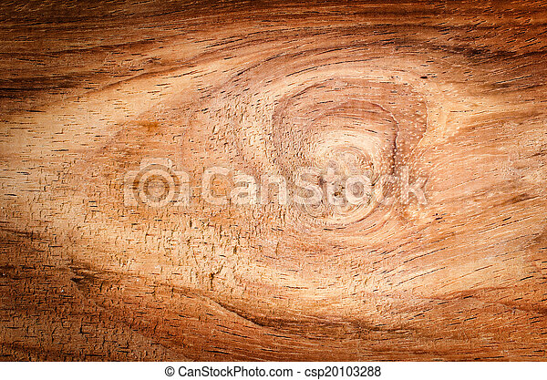 Old wood texture background - csp20103288