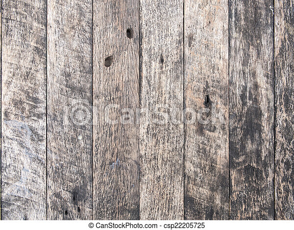 old wood texture - csp22205725