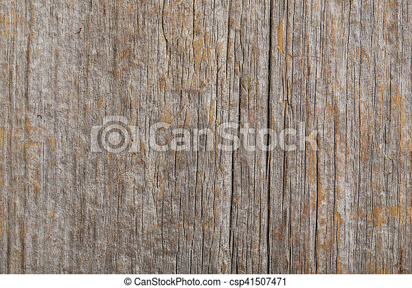 Old wooden background, close up - csp41507471