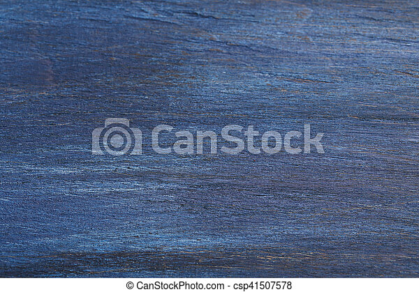 Old wooden background, close up - csp41507578