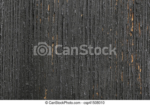 Old wooden background, close up - csp41508010