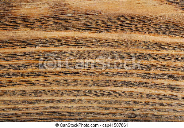 Old wooden background, close up - csp41507861