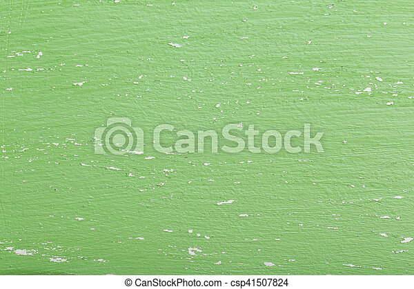 Old wooden background, close up - csp41507824