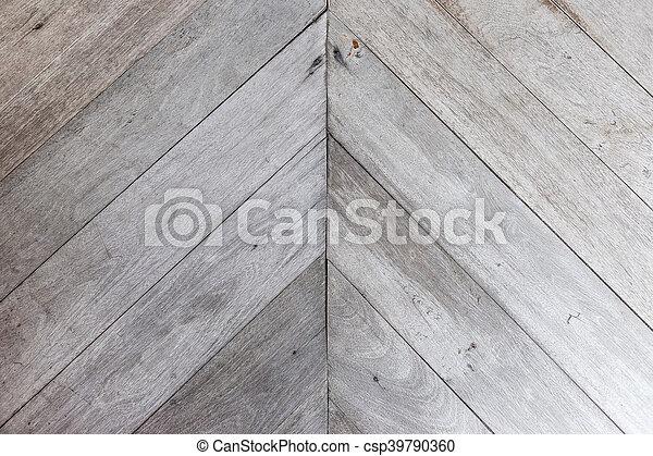 Old wooden background - csp39790360