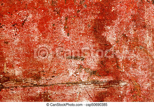Old Wooden Texture Background With Scratch And Vintage Color High Resolution Photo