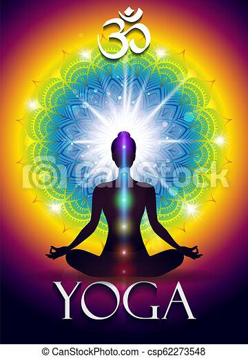 Omg Yoga