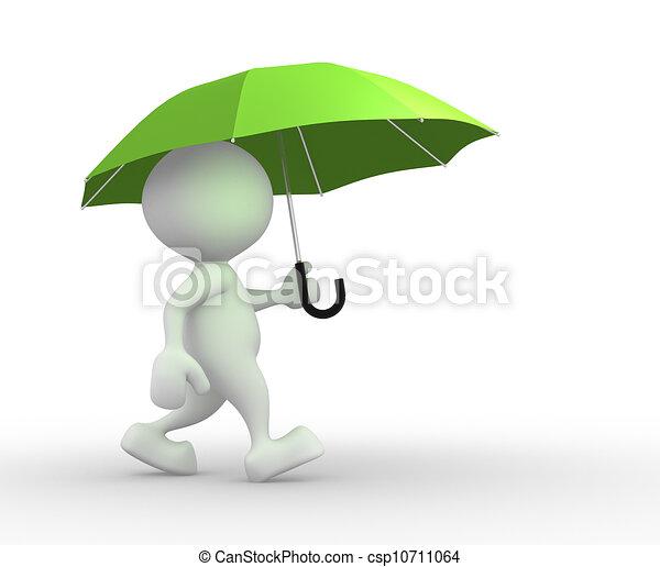 ombrello - csp10711064