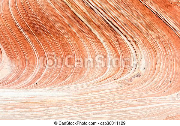 La ola - csp30011129