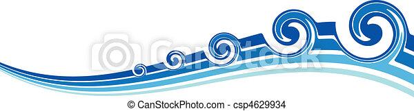 ondas - csp4629934