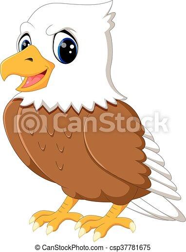 onduler  mignon  dessin anim u00e9  aigle onduler  aigle bald eagle clip art images bald eagle clip art craft