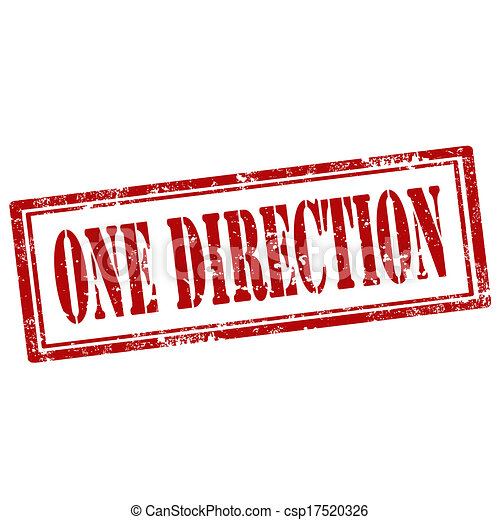 One direction stamp grunge rubber stamp with text one vector one direction stamp csp17520326 voltagebd Choice Image