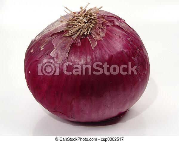 Onion - csp0002517