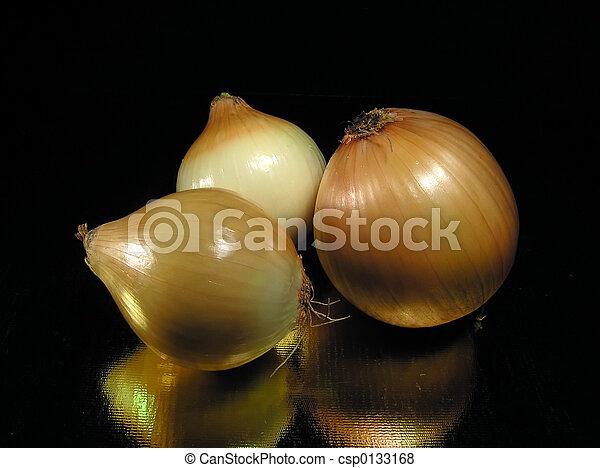 Onions - csp0133168