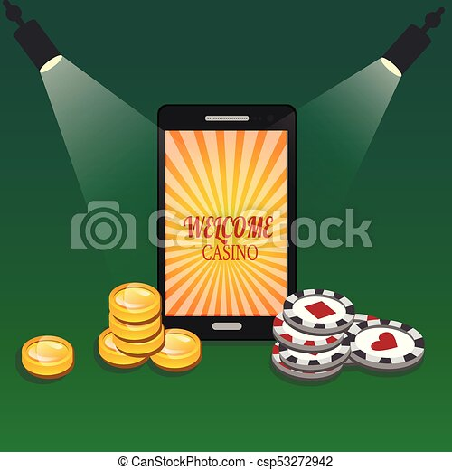 online betting world cup