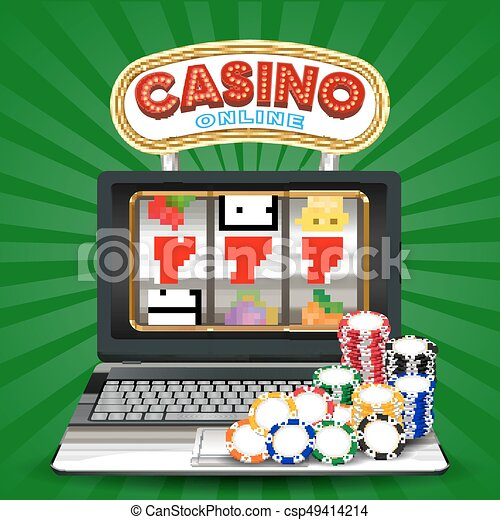 Situs Online Slot Game Deposit Pulsa Tanpa Potongan Di Kabupaten Kotawaringin Timur