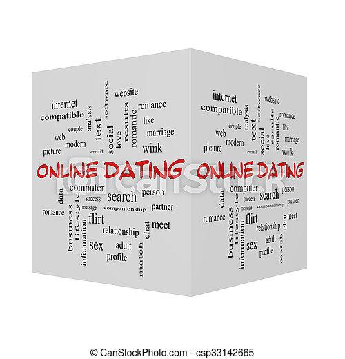 online dating apps qatar