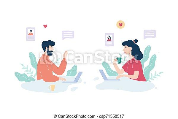 dating kjæreste kjæreste