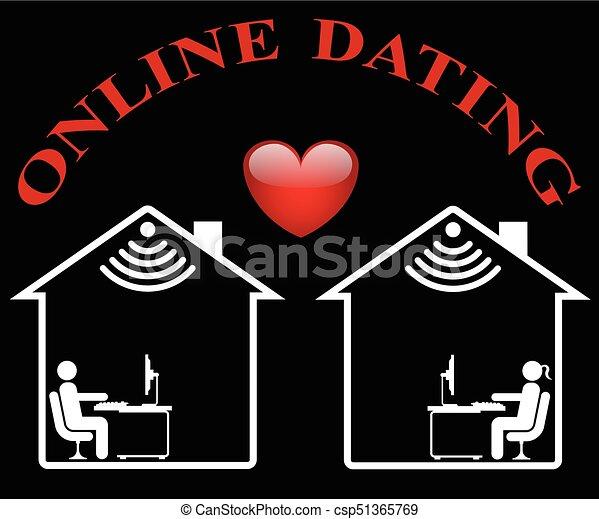 365 online dating