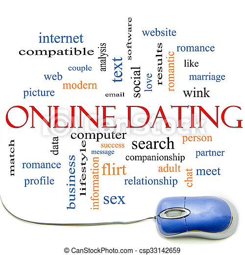 Best dating sites with apps