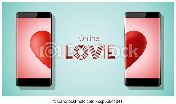 suosituin dating sites Tanskassa
