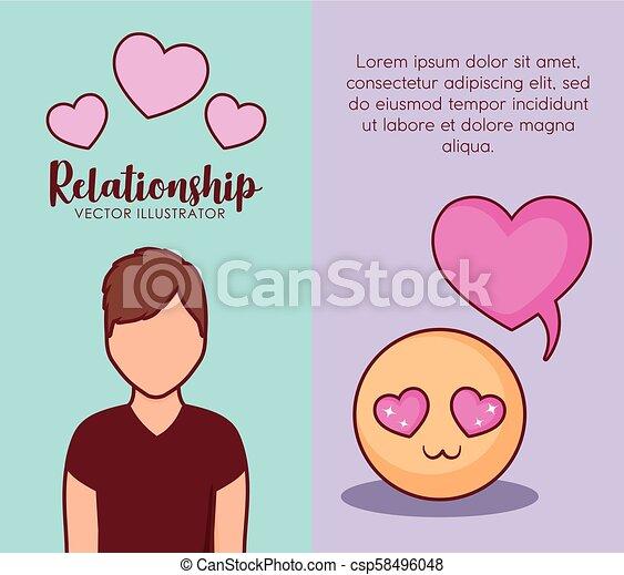 avatar dating online