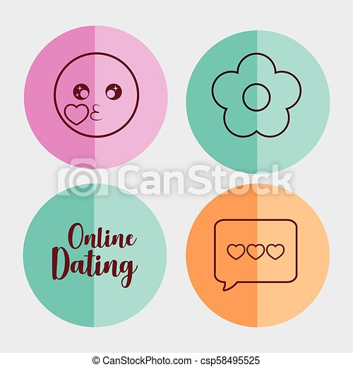 Chircales online dating