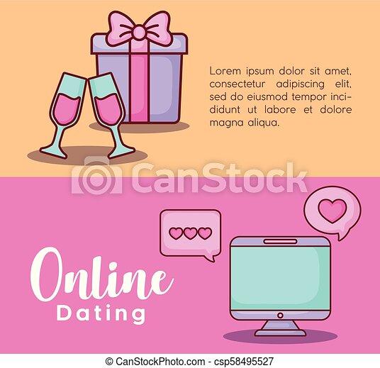 udda Online Dating profiler