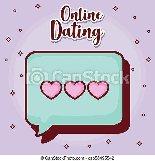 online dating speech florida hookup discord