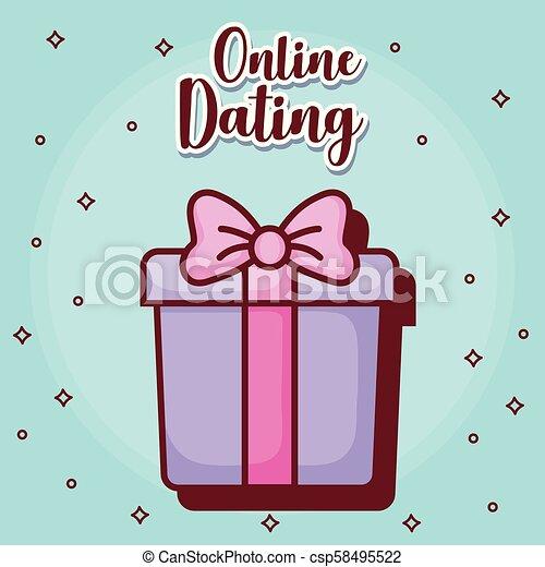 asian man dating