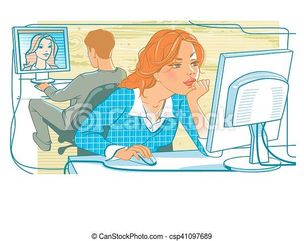 Omulunga radio namibia online dating