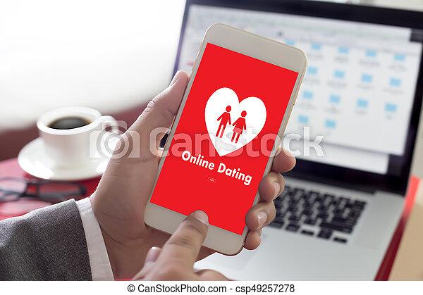 Match & online dating på matchmaker.com