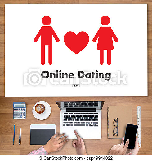 online love match