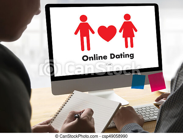 whats a good first line for online dating