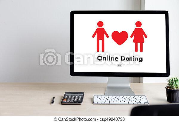 Hvor nøyaktig er dating Scan på 13 uker
