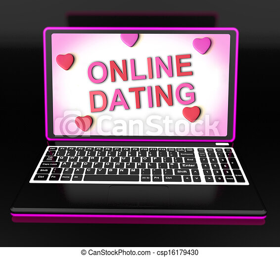 online anime dating games
