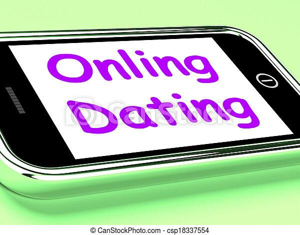 popular dating apps like tinder