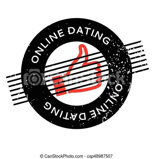 effecten online dating Serendipity dating café