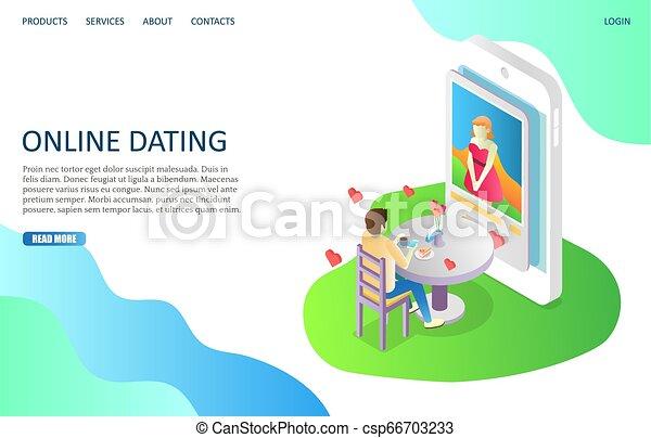 Sambava online dating sites ranked