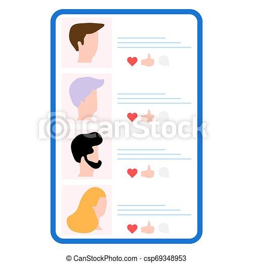 Uusin vapaa dating site meissä