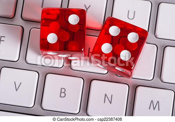 play borgata online casino