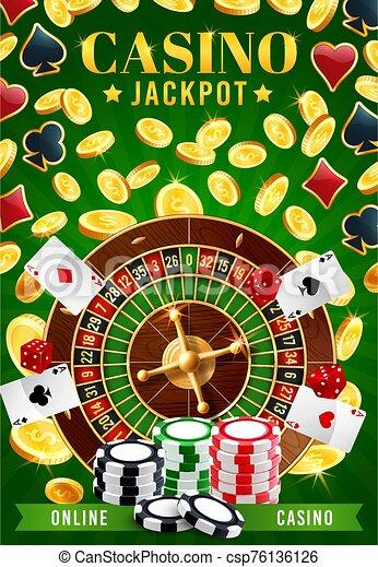 life after life Slot Machine
