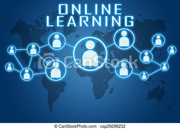 Online Learning - csp29298232
