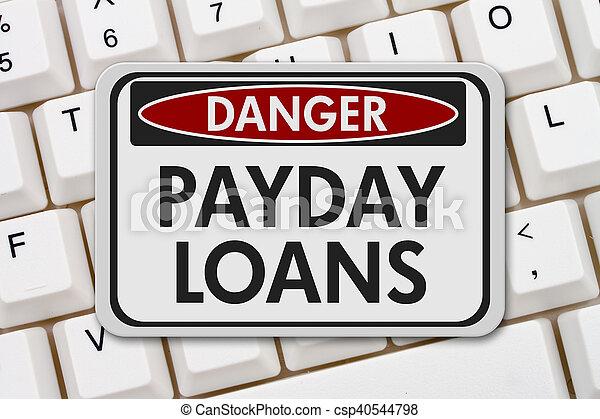 Cash flow loan security image 8
